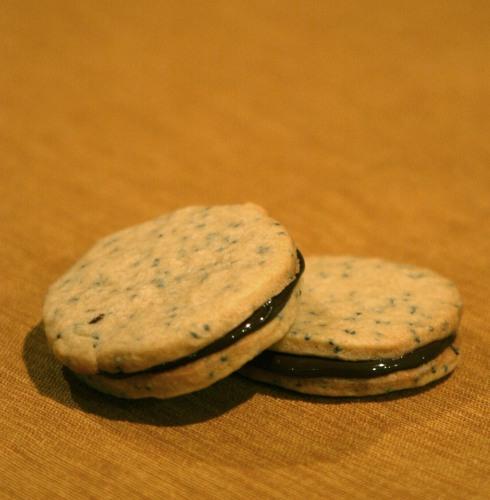 poppycookie1